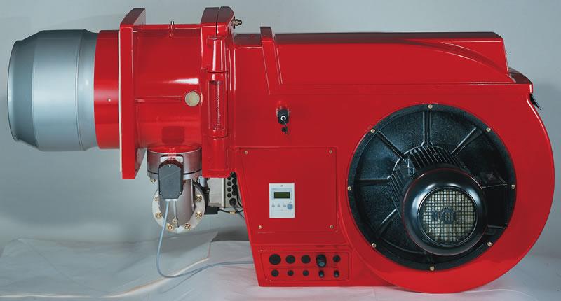 300-11700 kW