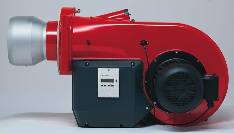 55-11000 kW